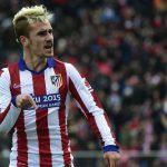 Ла Лига: Леганес - Атлетико Мадрид. Анонс и Прогноз