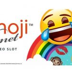 Emoji Planet SLot: NetEnt slot review
