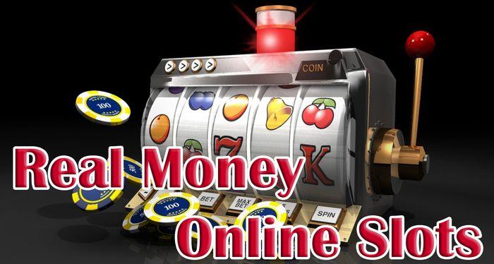 Image result for Real Money Online Gambling Tips