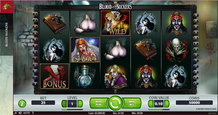 888 casino highest rtp slot