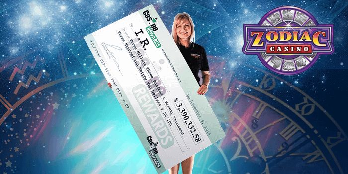 November 2014, the Mega Moolah jackpot, $ 3.3 million for the IR lady