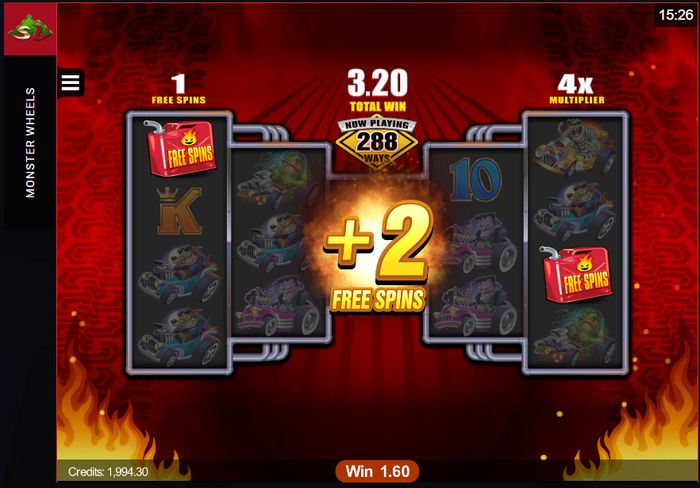 free casino slots queen of the nile