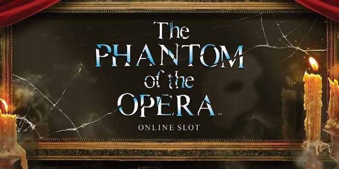 Microgaming 'in The Phantom of the Opera oyun avtomatının: İnterfeys, bonus funksiyaları, ödənişlər