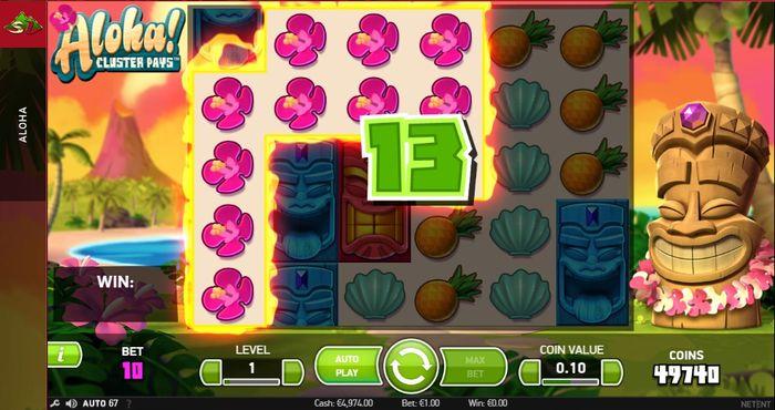 Игры слоты играть онлайн бесплатно