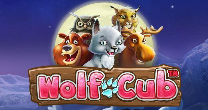 Slot игровые автоматы wolfs игровые автоматы в америке сыплется выигрыш видео