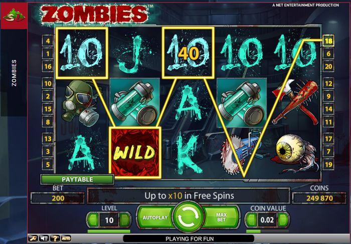 Бесплатно скачать игровые автоматы gaminator