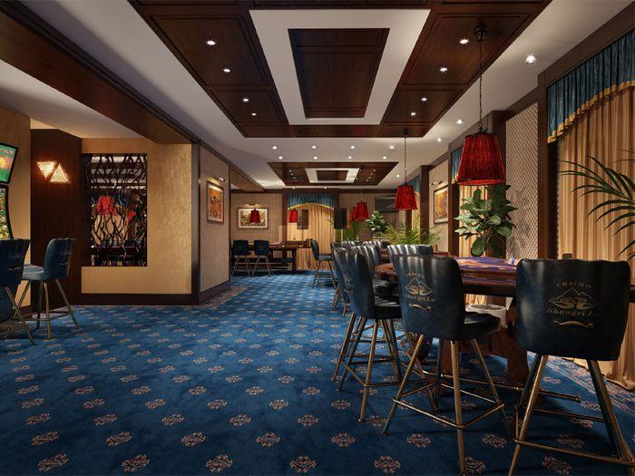 Работа в онлайн казино в риге гостиница турист казино минск