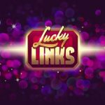 Microgaming Slot Lucky Links
