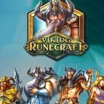 Play'n Go Slot Viking Runecraft: Features and Capabilities Review