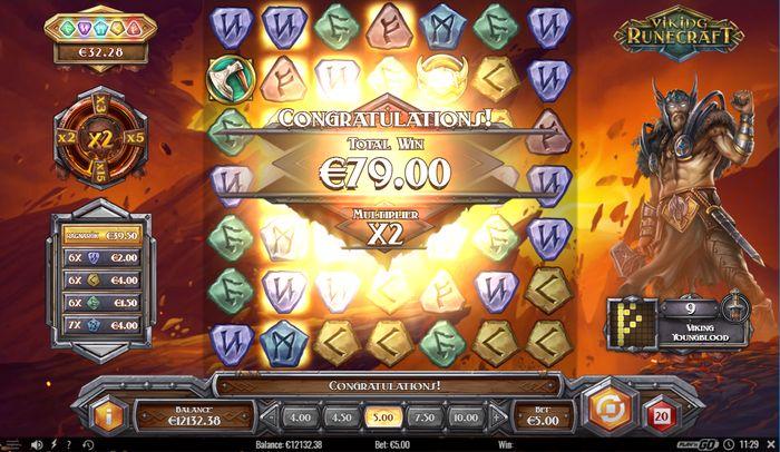 besten online casino bonus ohne einzahlung