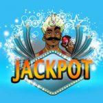 Arabian Nights Slot Jackpot History