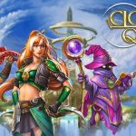 Cloud Quest Slot (Play'n GO): Review