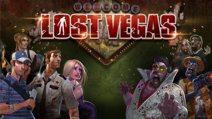 Казино за зомби titan poker казино
