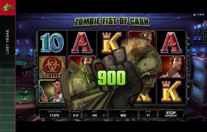 Игровые автоматы гомель вакансии