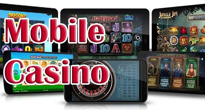 Мобильное казино скачать игровые автоматы aztek
