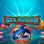 Sea Hunter Slot by Play'n GO Detailed Review