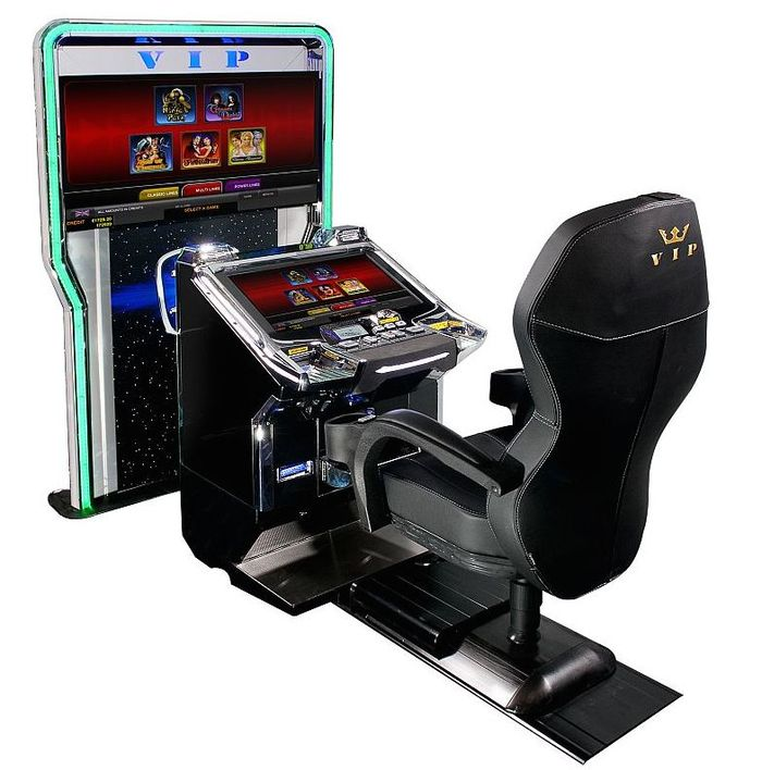 Игровые автоматы управление секрет как обмануть игровые автоматы