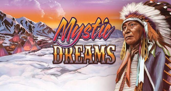 حافظه اسرار آمیز از دنیای عرفانی هندی های آمریکای شمالی در کازینو انلاین