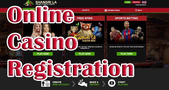 Нужно регистрироваться в казино игровые автоматы играть на вертуальные деньги