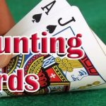 Blackjack Counting Preview