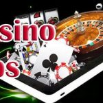 Tips for Players: 10 Tips to Get Advantage in Online Casino