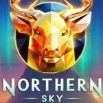 Northern Sky Slot Preview
