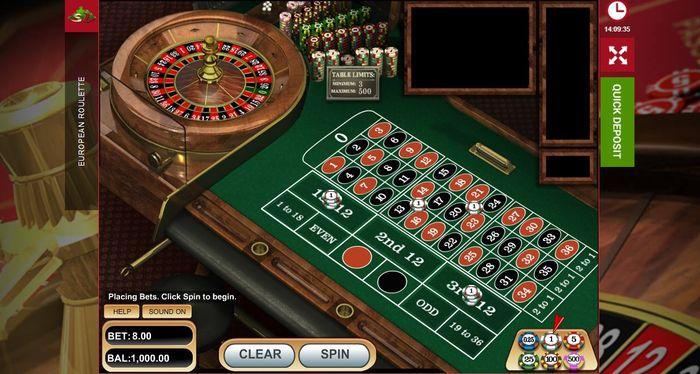 на - казино мартингейл игра в дюжинах игры стратегии