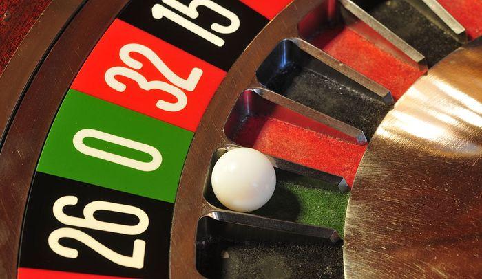 Хитрости игры в казино официальный сайт отеля казино в савонлинне