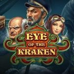 Eye of the Kraken Slot by Play'n GO Review