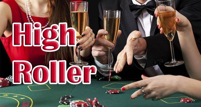 Казино с высокими выигрышами техаский покер онлайн играть бесплатно