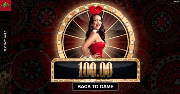 slot v casino biz