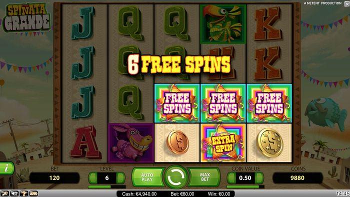 casino online tbilisi