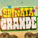 Spinata Grande Slot