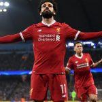Champions League Betting: Roma vs. Liverpool