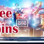 Free spins on registration, deposit and without deposit