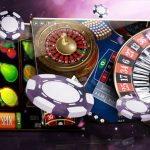 Best Casino Game Odds