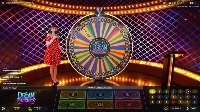 Slot maşınları pulsuz yükləmə slot-o-pol