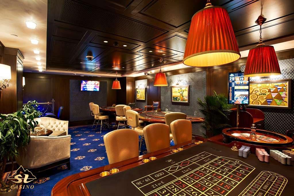 Casino_02_logo