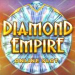 Diamond Empire Slot by Microgaming Review with Screenshots