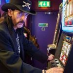 Famous Musicians Who Play in The Casino