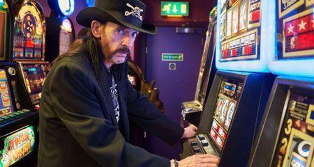 Известные музыканты, которые играют в казино