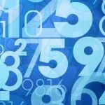 How does the random number generator work in online casinos?