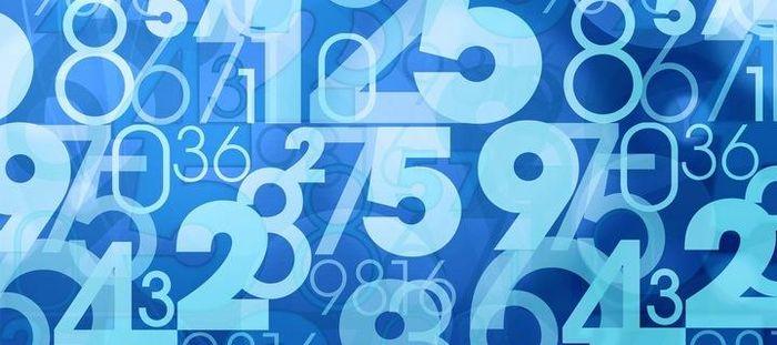 Генератор случайных чисел онлайн казино онлайн казино european roulette