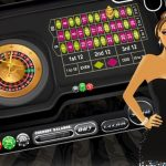 Roulette Software: Simulator, Emulator, Predictor, Calculator