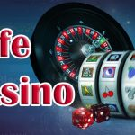 How to Find the Safe Online Casino: 5 Signs of Reliability