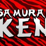Samurai Ken Slot by Fantasma Games and Microgaming