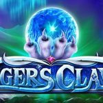Tiger's Claw (Betsoft) Slot Review
