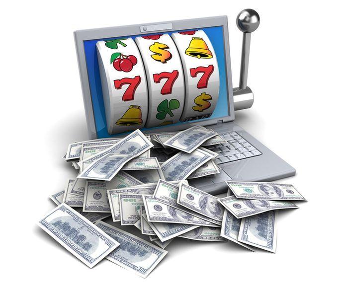Казино онлайн бесплатно и на деньги казино рояль скачать на английском