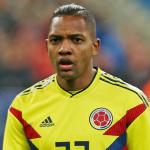 Kolumbiya