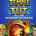 Temple of Tut slot Thumb